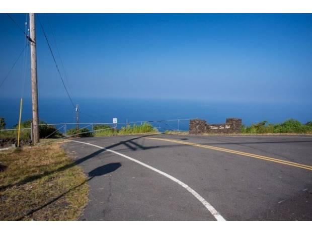 Kona Sea Ranch, Captain Cook, HI - USA (photo 3)