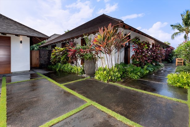 73-4785 Maia Loop, Kailua Kona, HI - USA (photo 3)