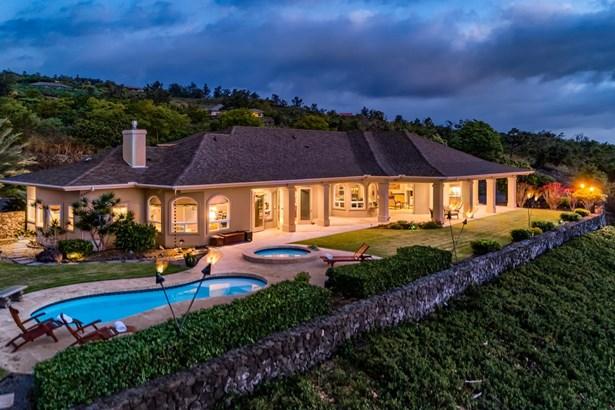 72-4085 Alahee Pl, Kailua-kona, HI - USA (photo 4)