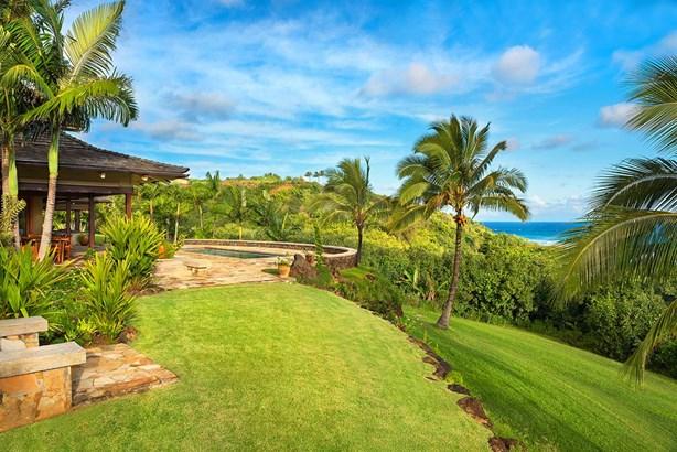 3265 Anini Rd A, Kilauea, HI - USA (photo 3)