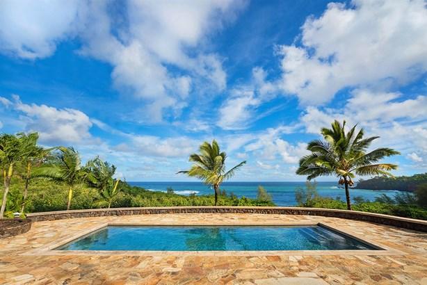 3265 Anini Rd A, Kilauea, HI - USA (photo 5)
