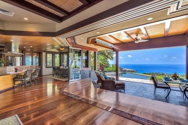 78-7034 Aumoe St, Kailua-kona, HI - USA (photo 2)
