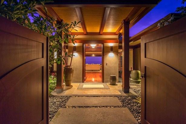 78-7034 Aumoe St, Kailua-kona, HI - USA (photo 3)