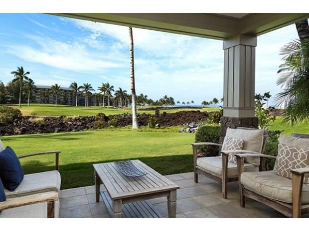 69-1033 Nawahine Pl 9h, Waikoloa, HI - USA (photo 2)