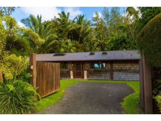 5486 Weke Rd, Hanalei, HI - USA (photo 2)