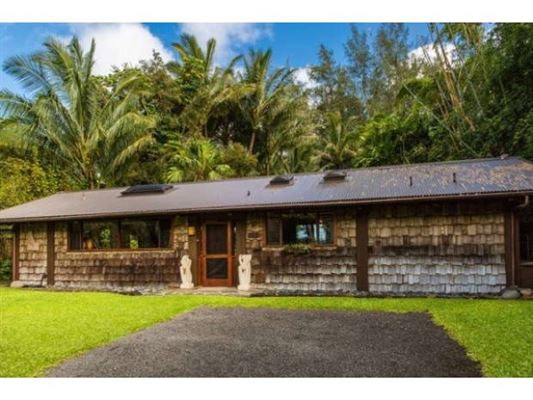 5486 Weke Rd, Hanalei, HI - USA (photo 3)