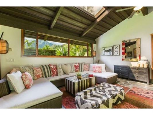 5486 Weke Rd, Hanalei, HI - USA (photo 4)