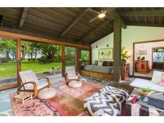 5486 Weke Rd, Hanalei, HI - USA (photo 5)