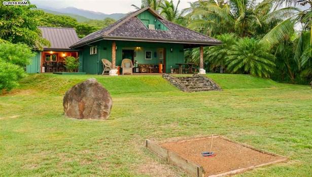 7420 Kamehameha V, Kaunakakai, HI - USA (photo 1)