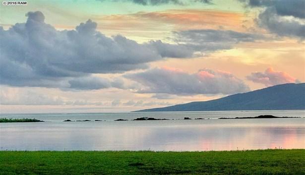 7420 Kamehameha V, Kaunakakai, HI - USA (photo 3)
