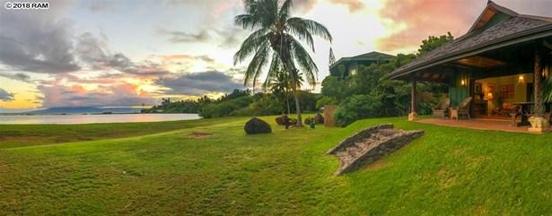 7420 Kamehameha V, Kaunakakai, HI - USA (photo 4)