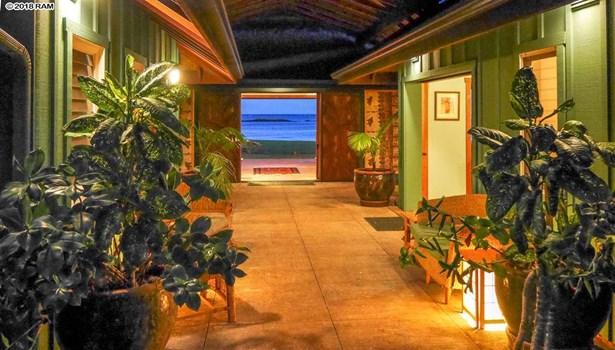7420 Kamehameha V, Kaunakakai, HI - USA (photo 5)
