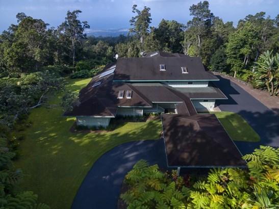 73-1668 Hao St, Kailua Kona, HI - USA (photo 4)