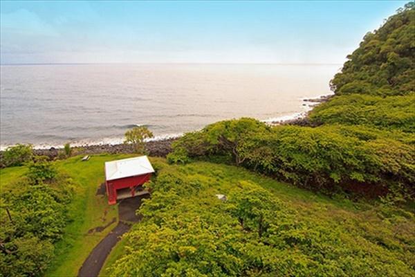 34-1474 Hawaii Belt Rd, Ninole, HI - USA (photo 5)
