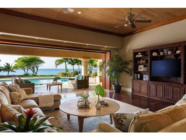 4077 Lower Honoapiilani Rd, Lahaina, HI - USA (photo 5)