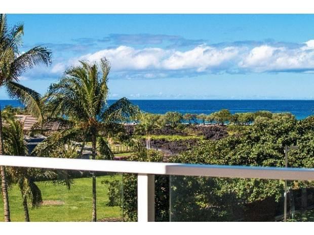 69-1010 Keana Pl B304, Waikoloa, HI - USA (photo 4)