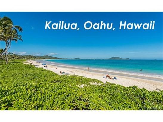 86 S Kalaheo, Kailua, HI - USA (photo 1)