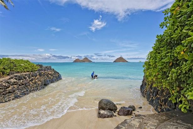 1407 Kehaulani, Kailua, HI - USA (photo 3)