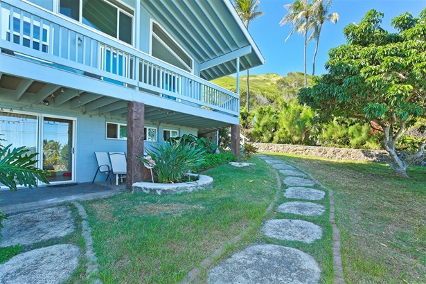 1407 Kehaulani, Kailua, HI - USA (photo 5)