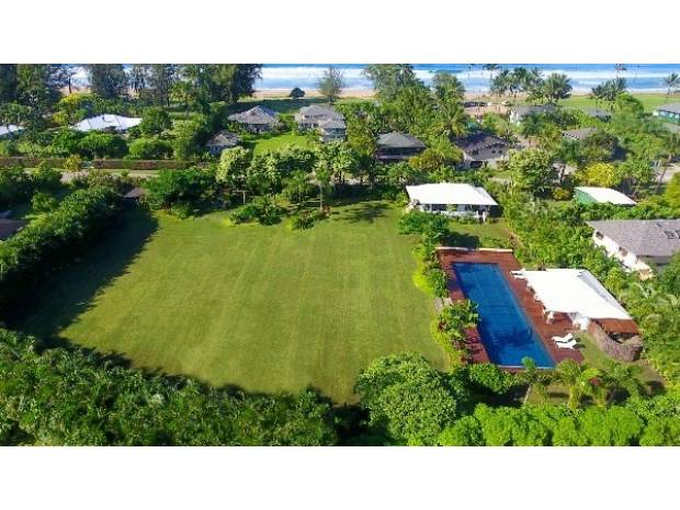 5418 Weke Rd, Hanalei, HI - USA (photo 3)