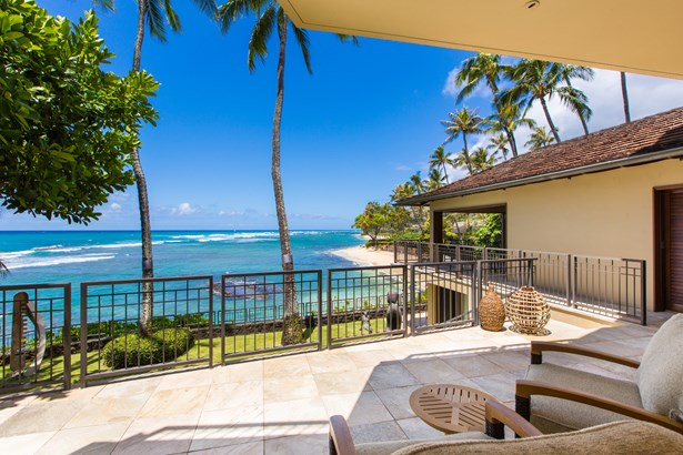 202 Kaikuono, Honolulu, HI - USA (photo 2)