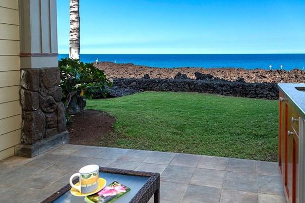 69-1033 Nawahine Pl 15c, Waikoloa, HI - USA (photo 1)