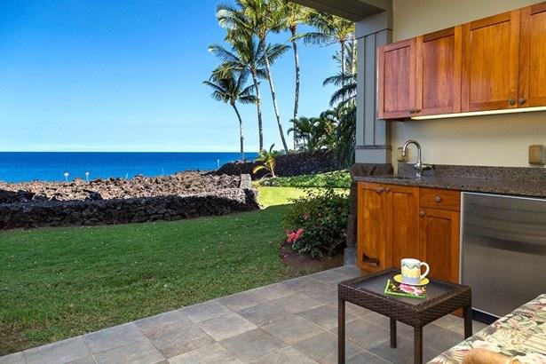 69-1033 Nawahine Pl 15c, Waikoloa, HI - USA (photo 2)