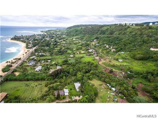 59-178 D1 Kamehameha, Haleiwa, HI - USA (photo 3)