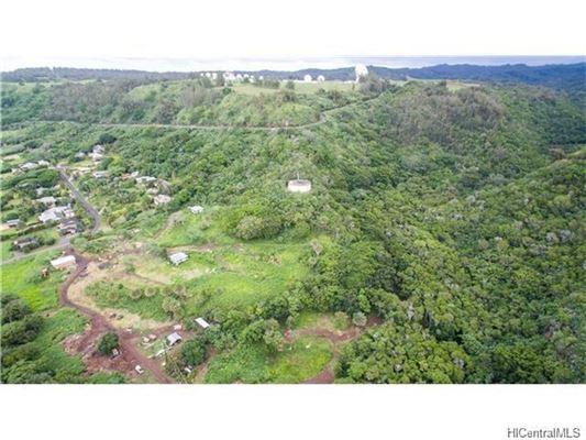 59-178 D1 Kamehameha, Haleiwa, HI - USA (photo 5)