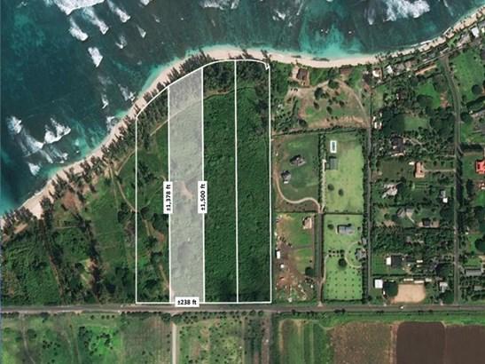68-431 Farrington, Waialua, HI - USA (photo 2)