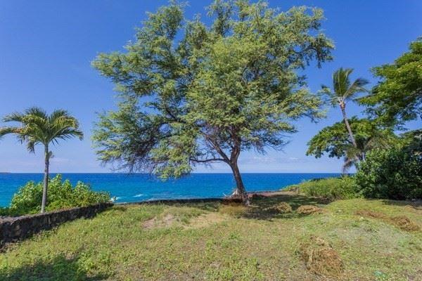 77-6564 Alii Dr, Kailua-kona, HI - USA (photo 2)