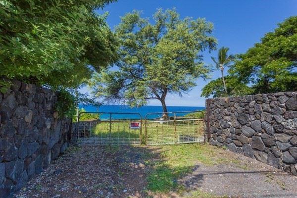 77-6564 Alii Dr, Kailua-kona, HI - USA (photo 5)