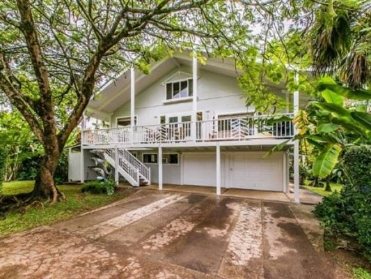 5539 Weke Rd, Hanalei, HI - USA (photo 3)