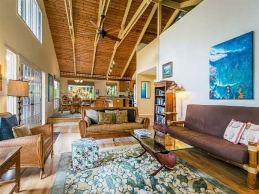 5539 Weke Rd, Hanalei, HI - USA (photo 4)
