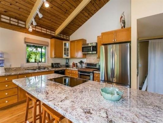 5539 Weke Rd, Hanalei, HI - USA (photo 5)
