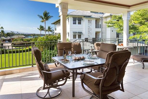 69-1000 Kolea Kai Circle 13e, Waikoloa, HI - USA (photo 1)