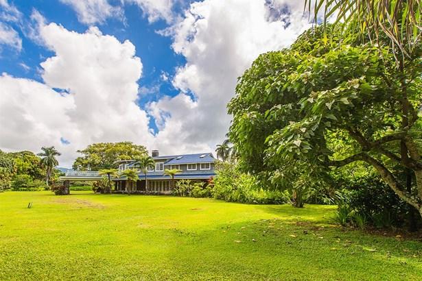 4591 Kuawa Rd, Kilauea, HI - USA (photo 2)