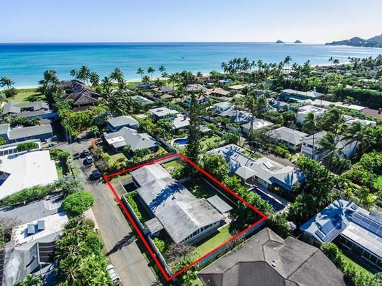 572 Kalaheo A, Kailua, HI - USA (photo 1)