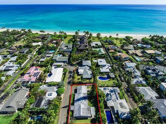 572 Kalaheo A, Kailua, HI - USA (photo 3)