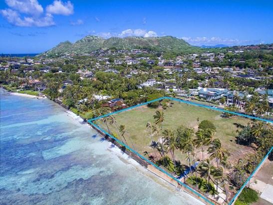 4423 Kahala, Honolulu, HI - USA (photo 1)
