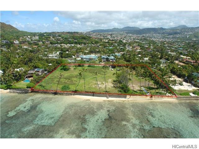 4423 Kahala, Honolulu, HI - USA (photo 2)