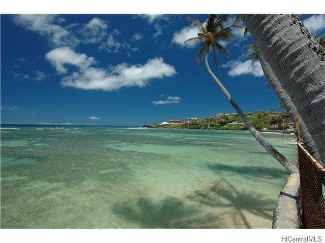 4423 Kahala, Honolulu, HI - USA (photo 4)