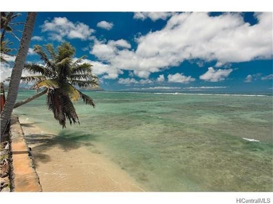 4423 Kahala, Honolulu, HI - USA (photo 5)