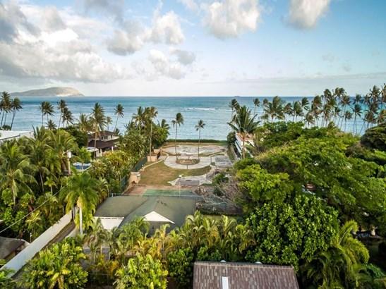 4767b Kahala, Honolulu, HI - USA (photo 1)