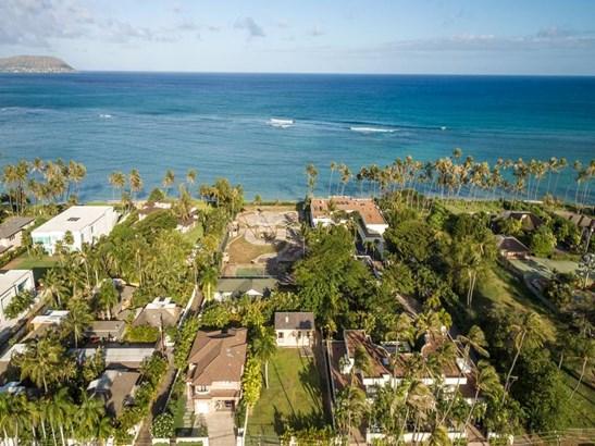 4767b Kahala, Honolulu, HI - USA (photo 3)