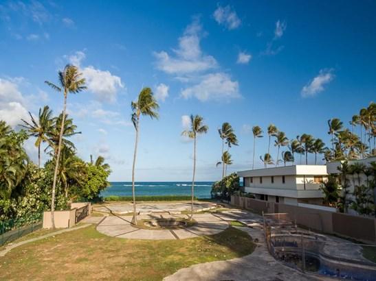 4767b Kahala, Honolulu, HI - USA (photo 4)