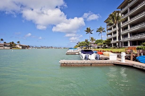 1 Keahole 1108, Honolulu, HI - USA (photo 1)