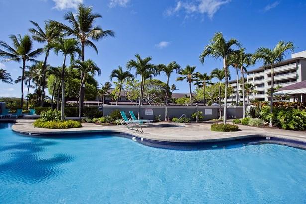 1 Keahole 1108, Honolulu, HI - USA (photo 3)