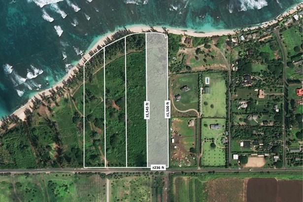 68-407 Farrington, Waialua, HI - USA (photo 2)