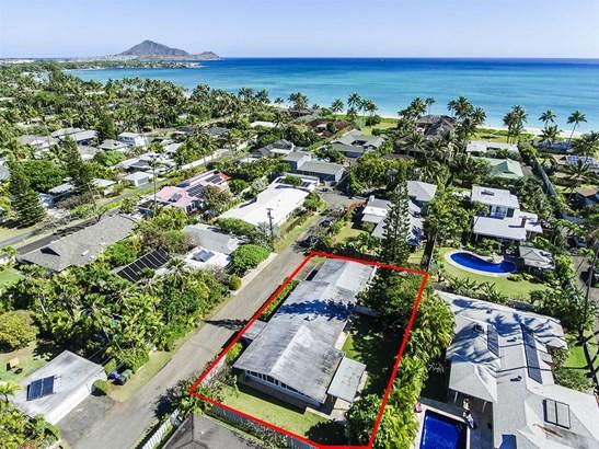 572 Kalaheo A, Kailua, HI - USA (photo 2)